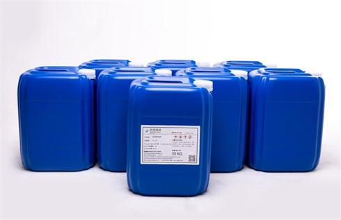 清洗除油剂ZH-401