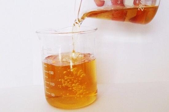 贝斯特全球最奢华3311贝斯特全球最奢华3311 循环水酸碱两种阻垢剂的对比