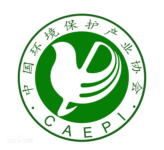 贝斯特全球最奢华3311贝斯特全球最奢华3311 中环协(北京)认证证书